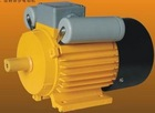 YCL series asynchronous motor