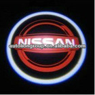 CAR Ghost Shadow Light FOR Nissan AL555