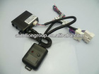 Canbus obd car alarm for HONDA CIVIC