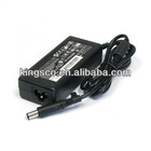 Laptop charger replacement for HP Compaq Presario CQ40 CQ45-100 , Model 18.5V 3.5A Big pin 7.4*5.0mm Size 65W