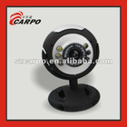 2012 hot sales pc camera web camera M26
