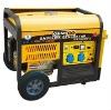 13HP gosoline generator
