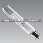 175W Tubular American Standard Metal halide lamps