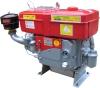ZH1115 single-cylinder engine diesel