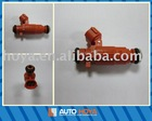 Injector/fuel Injector/fuel injection nozzle