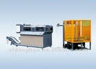 Automatic Pocket Spring Coiling Machine(LR-PS-HX)