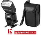 MF-22 Portable Power Pack JINBEI Battery Flash