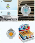 Air Freshener 10ml T13828