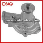 Auto Water Pump for Japanese Mitsubishi MD300389