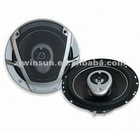 6.5 Inches 3-way High Quality Car Speaker