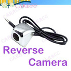 170'' Car Reversing Camera Kits