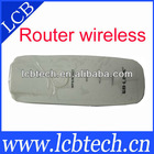 multifunction 150Mbps ap / bridge/ router/ repeater