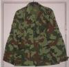 Yajun Military Uniform Newest Military Uniform 2012Military Uniform
