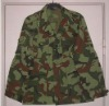 Yajun Military Uniform Newest Military Uniform 2012Military Uniform