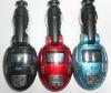 FM Transmitter driver Car Mp3 Player R3008