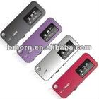 Fashionable MP3 Player(BM223-KB)