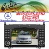 Mercedes-Benz A-Class W169/ B-Class W245/Vito/Viano/Sprinter/CRAFTER