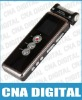 Drop Shipping Recorder Pen 4GB Mini MP3 Voice Recording Digital Voice Recorder E60