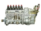 Perkins Fuel Injection Pump 10403576116