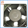 cooling axcial AC fan
