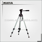 light weight camera(video) tripod