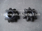 truck parts chassis parts planet gear 2402ZS01-345-B