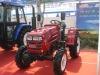 Farm tractor LUZHONG554