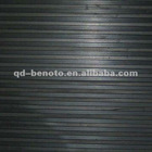 Multi-functional high quality rubber sheet