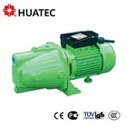 Hot sell!!! Good Quality Competitive Price JET water motor pump 1HP