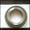 Hebei taper roller bearing 32030