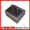 0002410513 Mercedes Benz engine mounting
