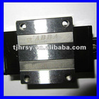 High precision Linear Guide For America
