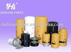 Fuel Filter, Fuel Water Separator, Water filter