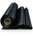 EPDM 60A rubber sheets black
