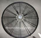 26inch Sprial Fan Grill/fan parts