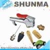 air line accessory, safety air blow gun kits, SMT8539