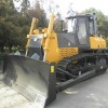 YD160 Track Bulldozer