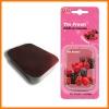 Tin Scent Air Freshener