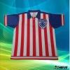 2012 New Style Team Football Jerseys