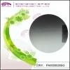 High Quality PC Polarized sunglasses Lens Gradient Light Grey 2012