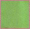 mesh sport fabrics pique knitted fabrics