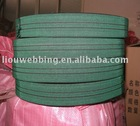 Furniture sofa webbing
