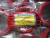 450/750V PVC insulated electrical cable