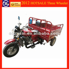2012 TOP SALE Three Wheeler