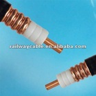 """1/2"""" RF Coaxial Feeder Cable"""