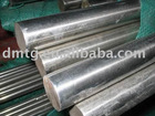 SAE1045/ S45C steel round bar with large stock