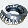 hot sale thrust roller bearing 29276 29280 29284 29288 29292 29296