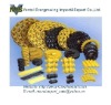 Undercarriage Parts for Excavators, Bulldozers, Crawler Crane