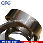 Widely used CFG Auto oil seal seat