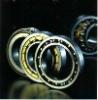 spherical roller bearing 22217 SKF NSK TIMKEN NACHI